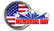 Memorial Day Taser Sale