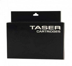 TASER M26c Refill Cartridges (2 Pack)