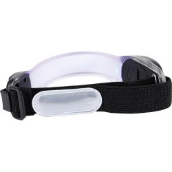 Led Light Arm Band