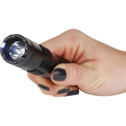 Bashlite 15 Million Volt Stun Gun Flashlight