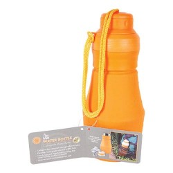 Flexware Water Bottle