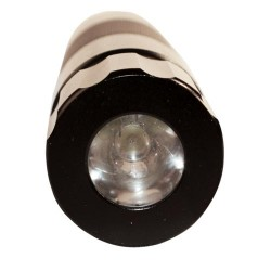 LED Light for Telescopic Steel Baton