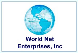 Parent Company World Net Enterprises, Inc.